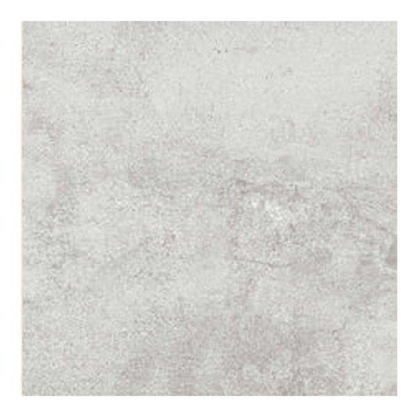 KARAG URBAN GREY 60x60 - Πλακάκι δαπέδου γρανίτης