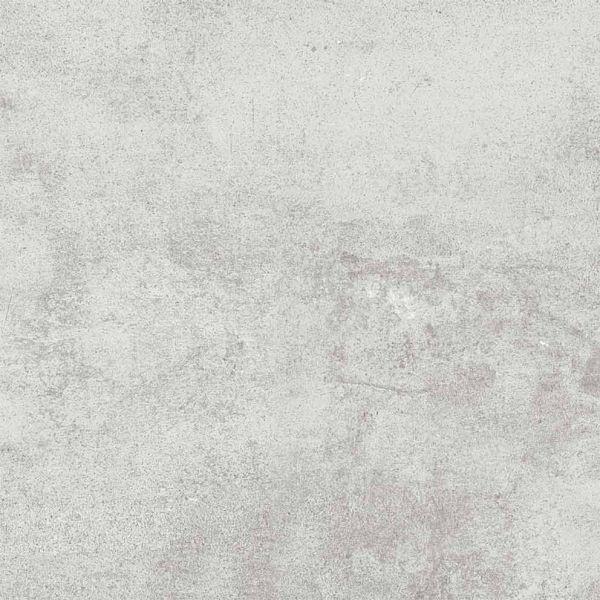 KARAG URBAN GREY 80x80 - Πλακάκι δαπέδου γρανίτης