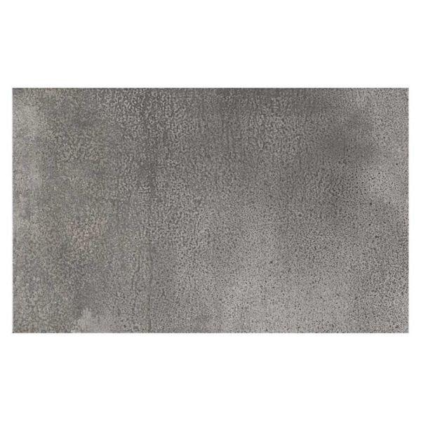 KARAG GRUNGE GRAFITO - Πλακάκι μπάνιου ματ 33