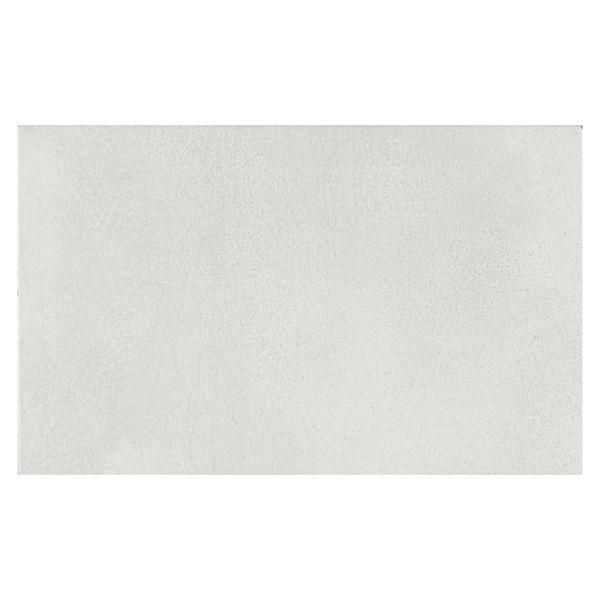 KARAG GRUNGE 33x55 - Πλακάκια δαπέδου τοίχου ματ