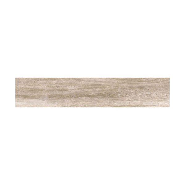 HALCON ATELIER TAUPE 60 - Πλακάκι δαπέδου ξύλο γρανίτης