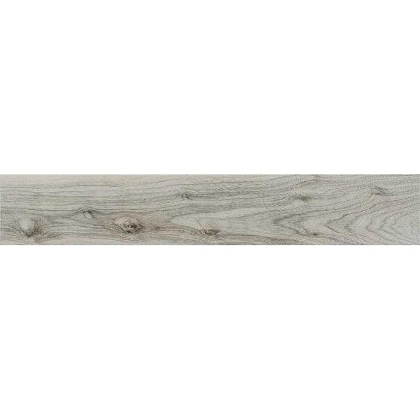 HALCON BAYARD GRIS 90 - Πλακάκι δαπέδου ξύλο γρανίτης