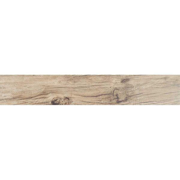 HALCON KARVAL NATURAL 90 - Πλακάκι δαπέδου ξύλο γρανίτης