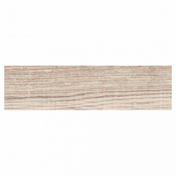 HALCON KATMANDU 60 - Πλακάκι δαπέδου ξύλο γρανίτης