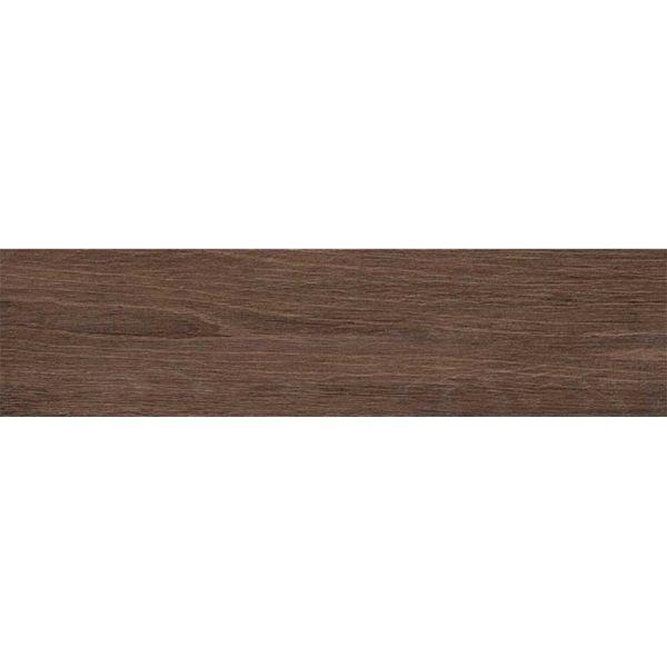 KARAG LIVERPOOL BROWN 15x60 - Πλακάκι δαπέδου τύπου ξύλο