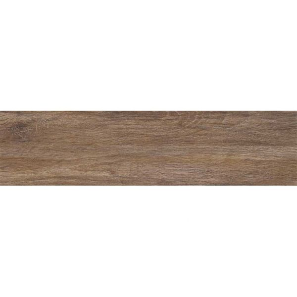 KARAG LIVERPOOL NUT 15x60 - Πλακάκι δαπέδου τύπου ξύλο