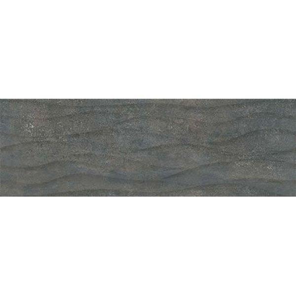 KARAG HANGAR 28x85 - Πλακάκια δαπέδου τοίχου ματ