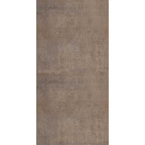 KARAG LOFT 60x120 CEMENT - Πλακάκι δαπέδου γρανίτης
