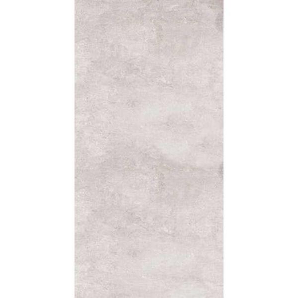 KARAG LOFT 60x120 gray - Πλακάκι δαπέδου γρανίτης