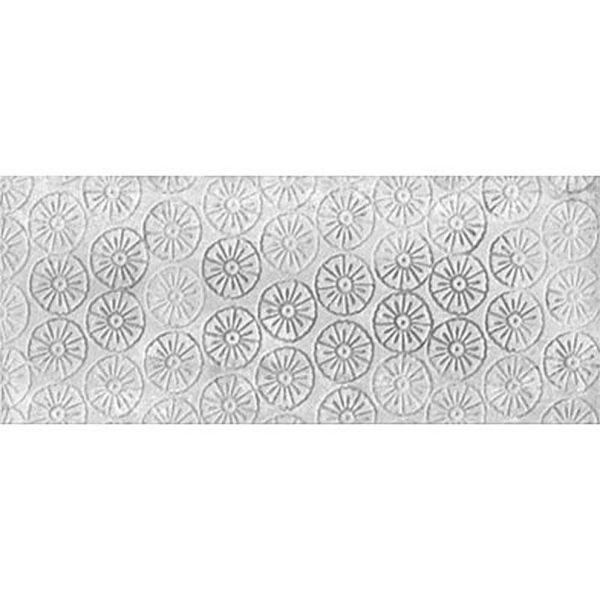 KARAG MELANGE DECOR COLD - Πλακάκι μπάνιου ματ 25x60