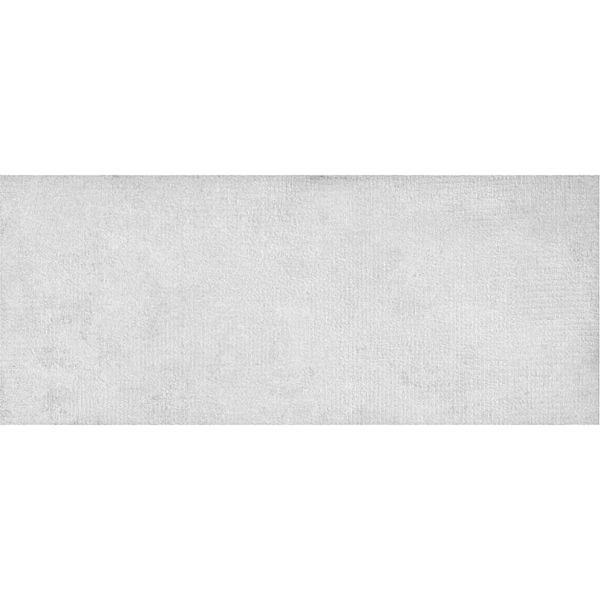 KARAG MELANGE WHITE - Πλακάκι μπάνιου ματ 25x60