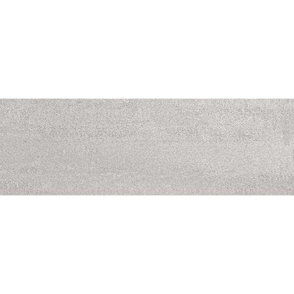 KARAG MERIDIEN SILVER - Πλακάκι μπάνιου ματ 33x100