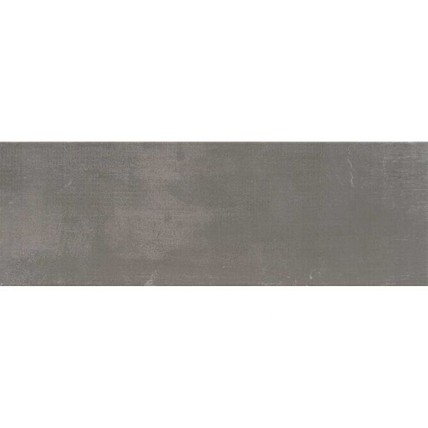 KARAG MIDTOWN MARENGO - Πλακάκι μπάνιου ματ 30x90