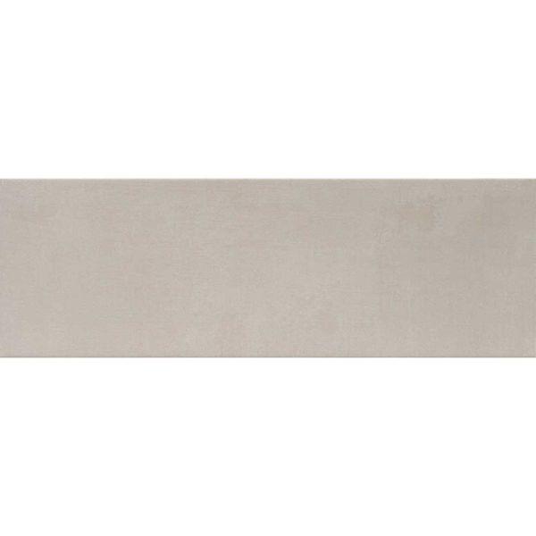 KARAG MIDTOWN MARFIL - Πλακάκι μπάνιου ματ 25x90