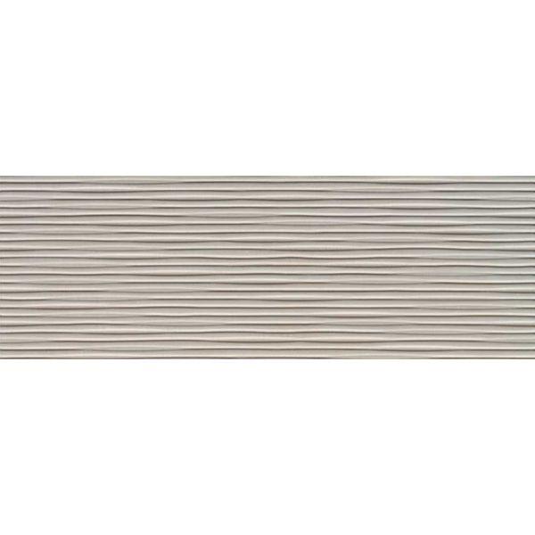 KARAG MIDTOWN MARFIL RELIEVE - Πλακάκι μπάνιου ματ 30x90