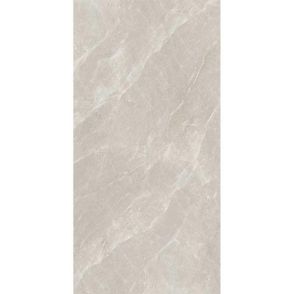 KARAG MILANO BEIGE 60x120 - Πλακάκι δαπέδου γρανίτης