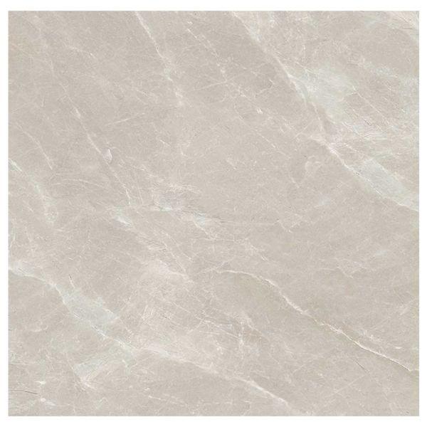 KARAG MILANO BEIGE 60x60 - Πλακάκι δαπέδου γρανίτης