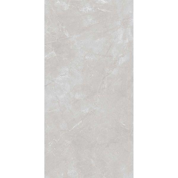 KARAG PUPLIS GRAY 60x120 - Πλακάκι δαπέδου γρανίτης
