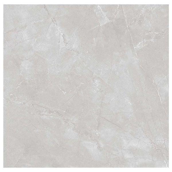 KARAG PUPLIS GRAY 60x60 - Πλακάκι δαπέδου γρανίτης