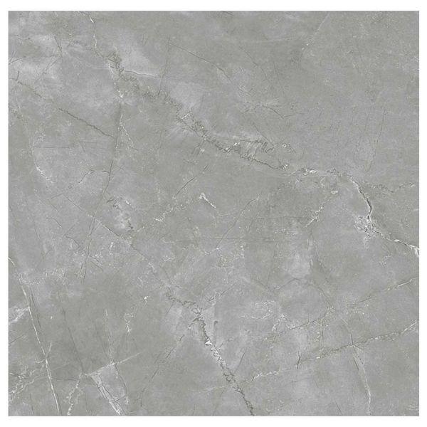 KARAG PUPLIS NATURAL 60x60 - Πλακάκι δαπέδου γρανίτης