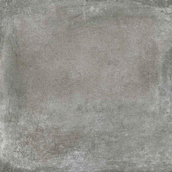 KARAG MOLIERE 60X60 GREY - Πλακάκι γρανίτης ματ 60x60