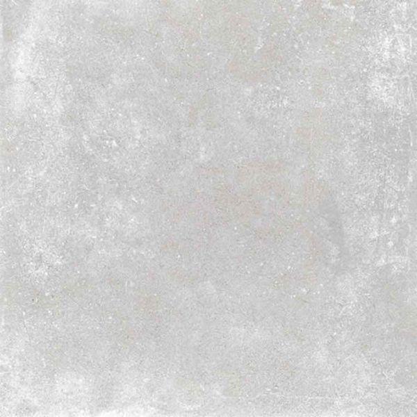 KARAG MOLIERE 60X60 PERLA - Πλακάκι γρανίτης ματ 60x60