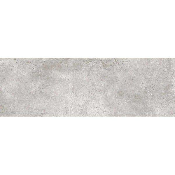 KARAG NAVIA ACERO - Πλακάκι μπάνιου σατινέ 30x90