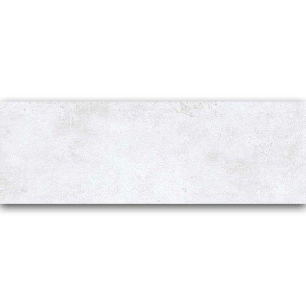 KARAG NAVIA BLANCO - Πλακάκι μπάνιου σατινέ 30x90