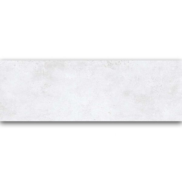 KARAG NAVIA 30x90 - Πλακάκια δαπέδου τοίχου ματ