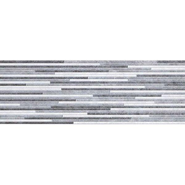 KARAG PAX 25x85 - Πλακάκια δαπέδου τοίχου ματ