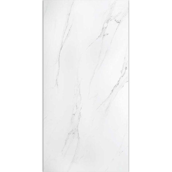 KARAG POLO SHINE 60x120 - Πλακάκι δαπέδου γρανίτης