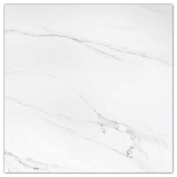 KARAG POLO SHINE 60x60 - Πλακάκι δαπέδου γρανίτης