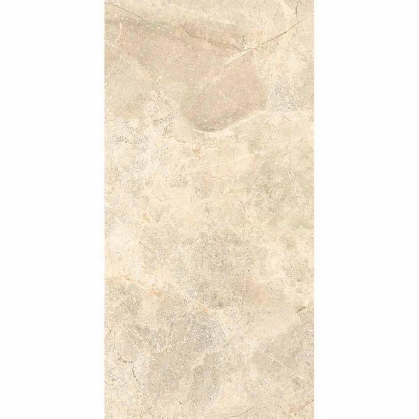 KARAG RAMON BEIGE 60x120 - Πλακάκι δαπέδου γρανίτης