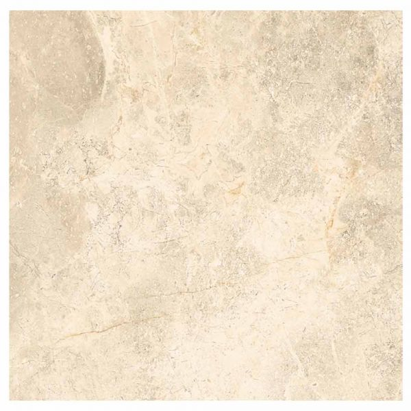 KARAG RAMON BEIGE 60x60 - Πλακάκι δαπέδου γρανίτης