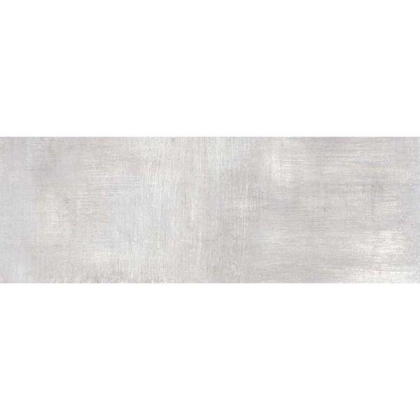 KARAG SERDIKA 20x60 - Πλακάκια μπάνιου τοίχου γυαλιστερά