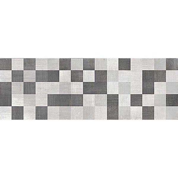 KARAG SERDIKA COSMOS RELIEVE ANTHAKITE - Πλακάκι μπάνιου ματ 20x60
