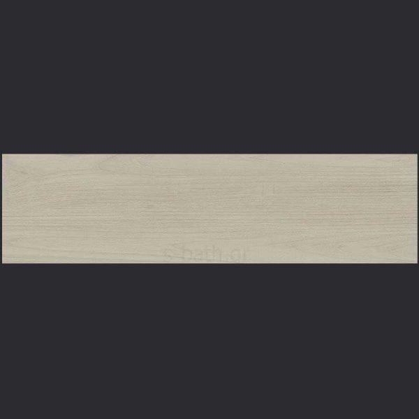 KARAG SEUL cedar - Πλακάκι δαπέδου τύπου ξύλο 30x110εκ.