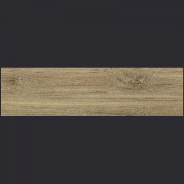 KARAG SEUL oak - Πλακάκι δαπέδου ξύλο