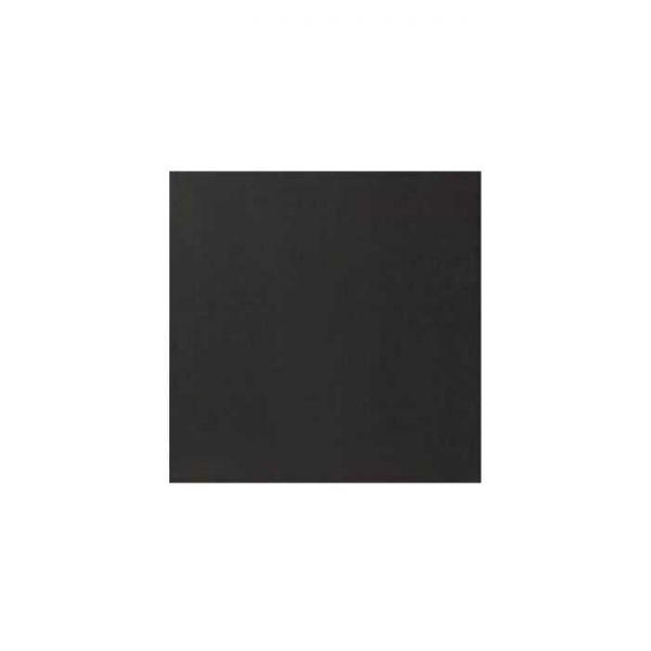 KARAG ORION SILK NEGRO - Πλακάκι μπάνιου ματ 33x33