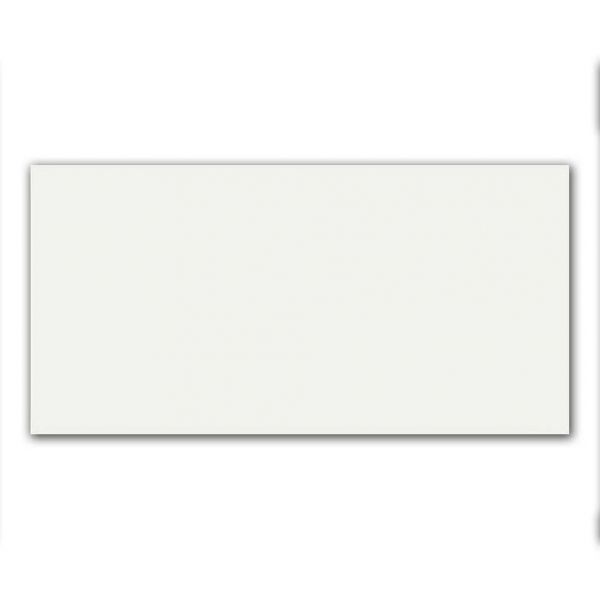 KARAG ORION BLANCO BRILLO - Πλακάκι μπάνιου ματ 25x50
