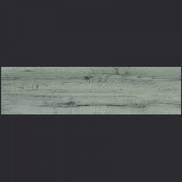KARAG SULAWESI gris - Πλακάκι δαπέδου ξύλο