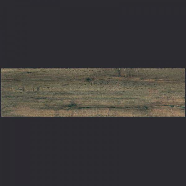 KARAG SULAWESI wengue - Πλακάκι δαπέδου ξύλο