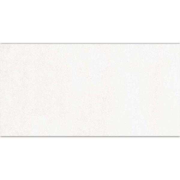 KARAG THOR IVORY 20x60 - Πλακάκι μπάνιου τοίχου δαπέδου