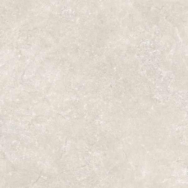 KARAG FONTANA GRAY 80x80 - Πλακάκι δαπέδου γρανίτης