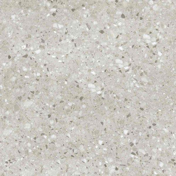 KARAG TERRAZO GRAY 80x80 - Πλακάκι δαπέδου γρανίτης