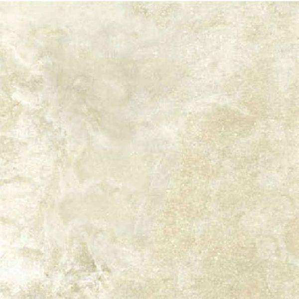 KARAG TIVOLI 60X60 - Πλακάκι γρανίτης γυαλιστερό 60