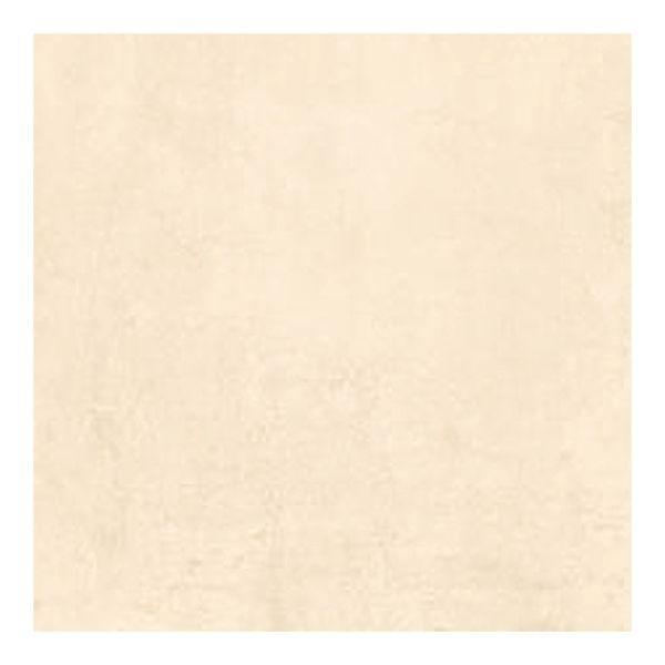 KARAG URBAN IVORY 60x60 - Πλακάκι δαπέδου γρανίτης