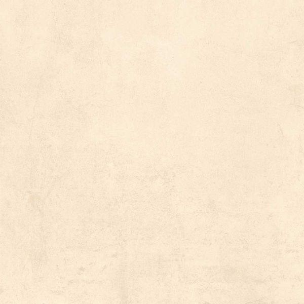 KARAG URBAN IVORY 80x80 - Πλακάκι δαπέδου γρανίτης