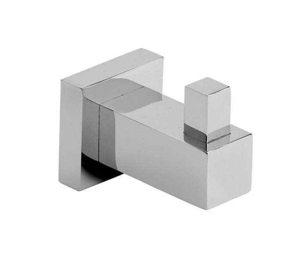 Αξεσουάρ μπάνιου KARTA - Άγκιστρο μονό