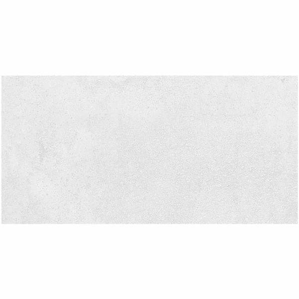 KERALTILE BERLIN GRIS 25x50 - Πλακάκι μπάνιου γκρι